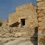 Nazareth Village